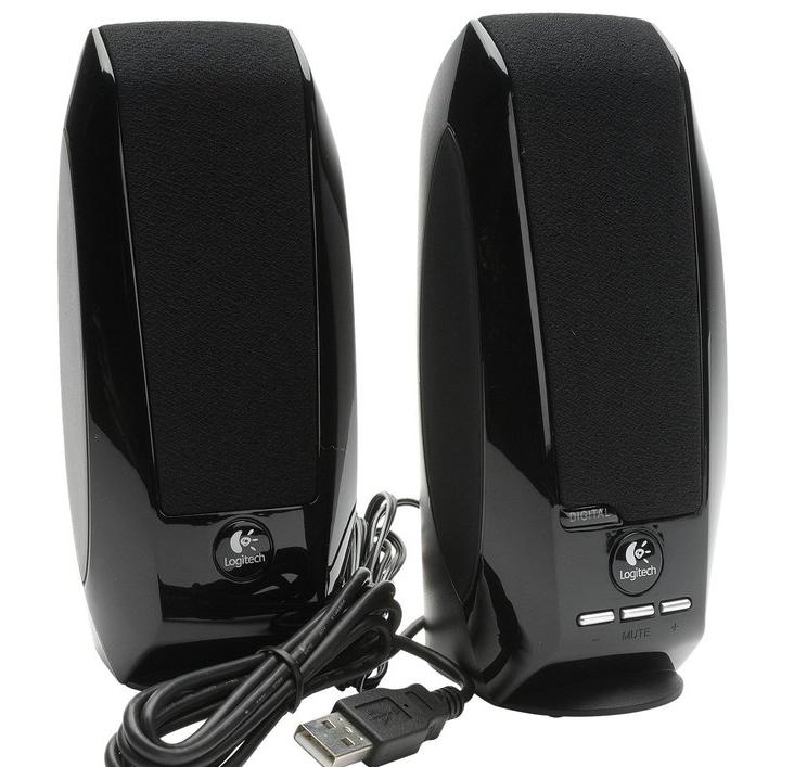 Raspberry Pi wekkerradio maken speaker luidspreker usb DAC