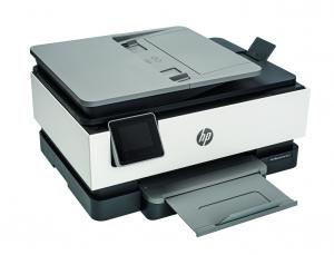 HP OfficeJet Pro 8022 AiO
