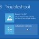 Vraagbaak: Systeem boot niet meer na Windows-update (disks worden verwisseld)
