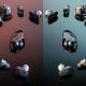 Vijf wireless in-ear headsets vergeleken