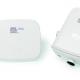 Aruba Instant-On wifi-AP's
