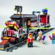 Lego Hidden Side: speelgoed met extra dimensie