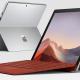 Microsoft Surface aanbieding - tot 30% korting op laptops en tablets