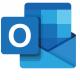 Outlook: datum ontvangen bijlage klopt niet, hoe pas ik dat aan?