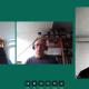 Videobellen met Whereby, gratis en zonder accounts - korte review
