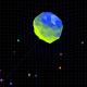 webtip: experimenten met zwaartekracht, geluid en image processing