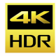 De impact van HDR-video op producenten en consumenten