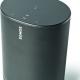 Sonos Move voor draagbare draadloze muziek