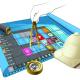 Windows systeem controleren met Process Explorer