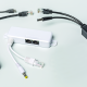 Apparaten aansluiten zonder stopcontact: Power over Ethernet (PoE)