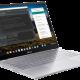 Asus Chromebook Flip C436 review