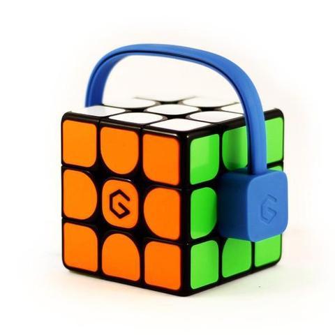 Giiker Super Cube I3S gadget