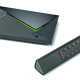 Nvidia Shield TV Pro mediaspeler