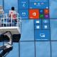 Windows startmenu aanpassen: tegels oppoetsen en handiger instellen