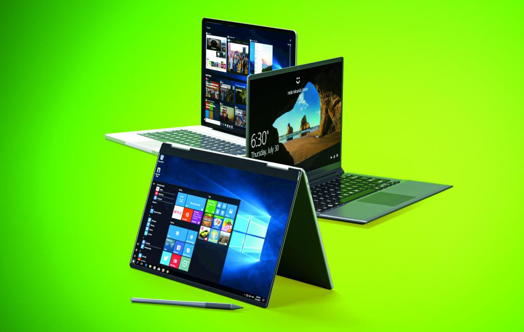 laptop kiezen processor koopadvies cpu notebook
