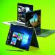 Laptop kopen: scherm en graphics