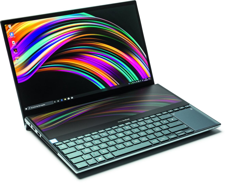 laptop kopen gamen beeld scherm gpu