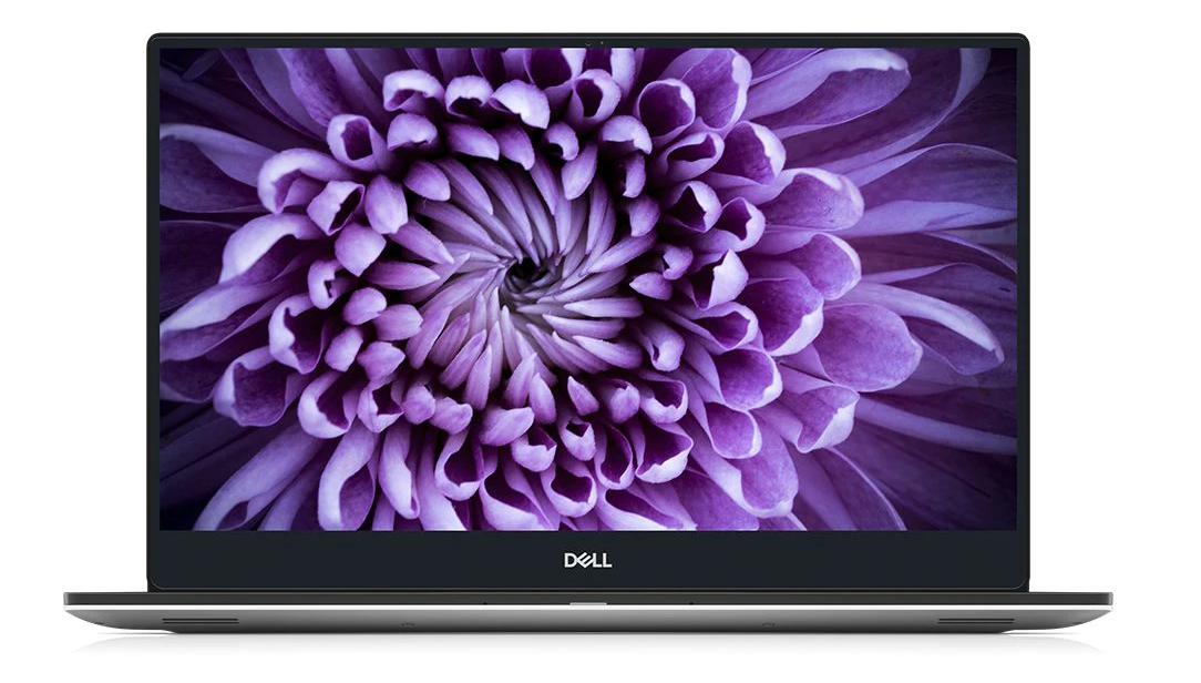 laptop kopen gamen beeld scherm oled Dell