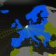 webtip: visum wel of niet met een bepaald paspoort