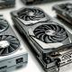 GeForce-driver voegt DirectX 12 Ultimate aan bestaande kaarten toe