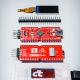 RISC-V programmeren: met platform IO en microcontrollerboard