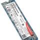 Seagate Ironwolf 510 SSD: je NAS versnellen