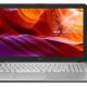 Een Asus laptop kopen: welke laptop past bij jou?
