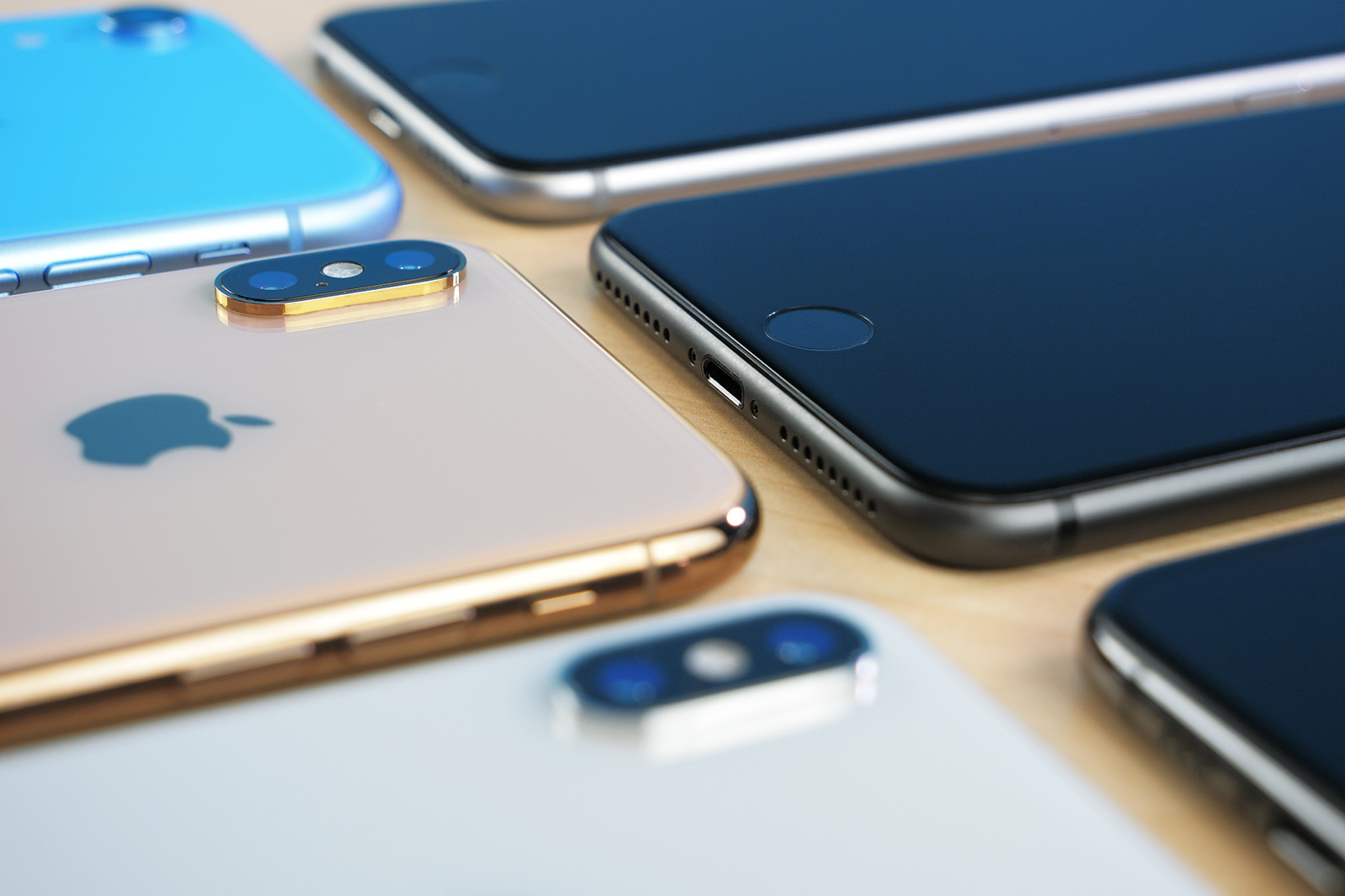 iPhone refurbished keurmerk smartphone tweedehands FixjeiPhone