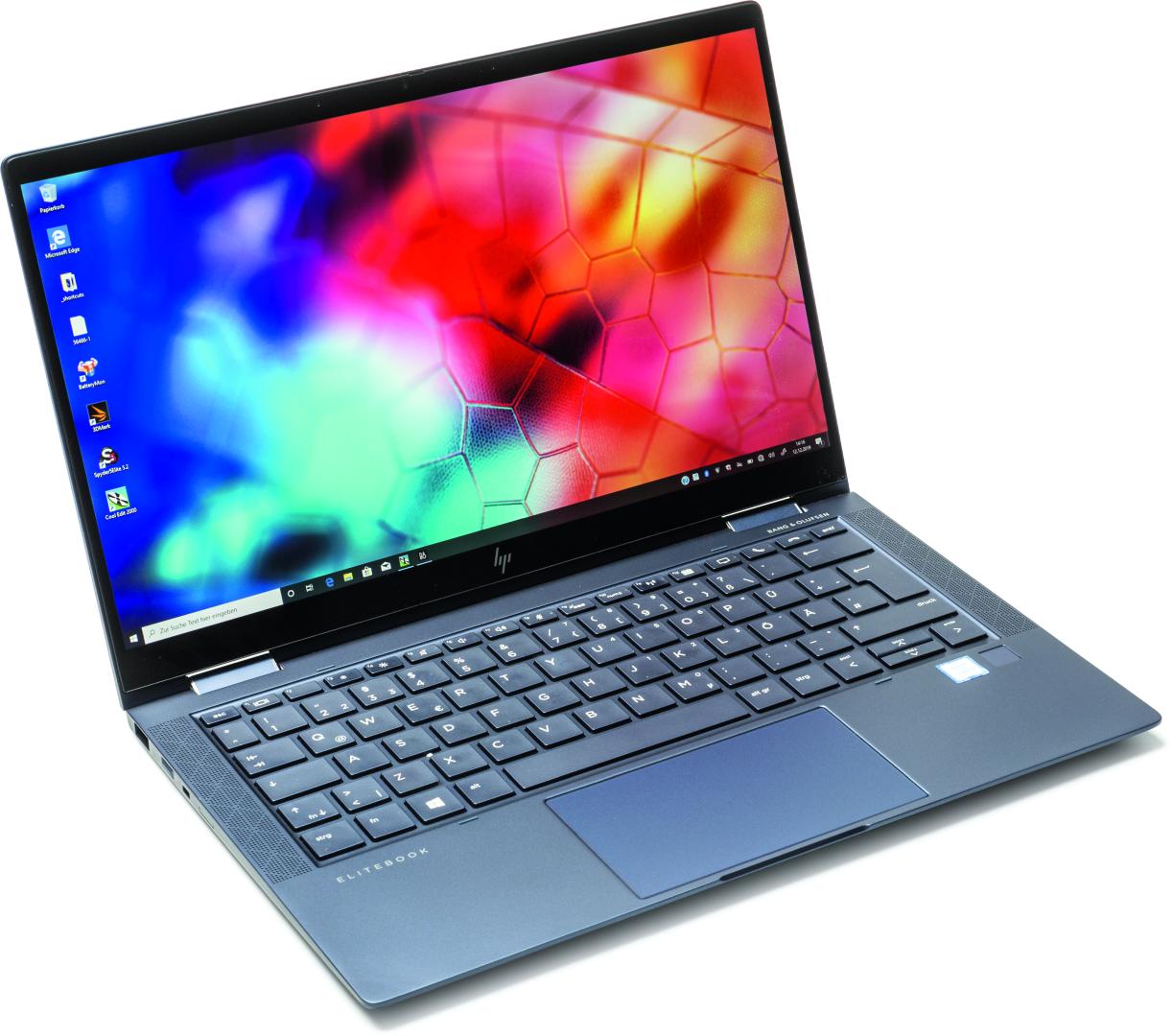 laptop kopen koopadvies wifi 4G 5G