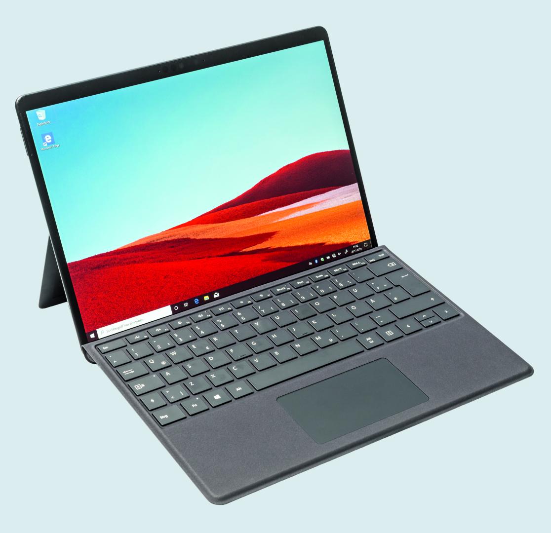 laptop kopen tablet hybride 2-in-1 koopadvies