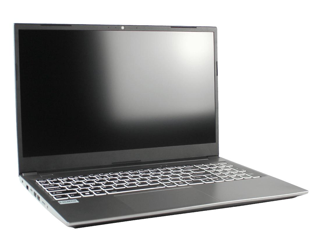 laptop kopen zelf samenstellen upgraden BTO barebone