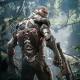 Niet fraai genoeg: Crytek stelt Crysis Remastered uit