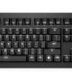 Das Keyboard Prime 13: stevige typplank