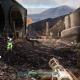 Game review: Disintegration