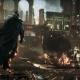 Microsoft overweegt mogelijk overname van Warners gaming-divisie