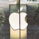 32-bit apps op een Mac vinden