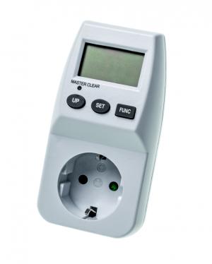 TS Electronic 45-25111