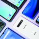Topmodel smartphones getest: Apple, Samsung en de rest