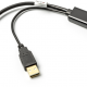 Club 3D CAC-1331: HDMI 2.0 naar DisplayPort (4K 60 Hz)
