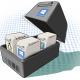 Hyper-V in Windows 10 gebruiken voor virtuele machines