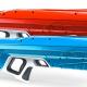 Gadget-pret: epische watergun, gordijnen smart maken en zelf plaatjes maken