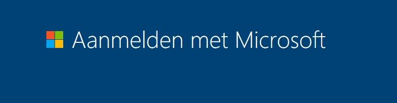 Windows 10 Microsoft-account
