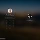 Een Chromebook delen met het hele gezin of met andere gebruikers