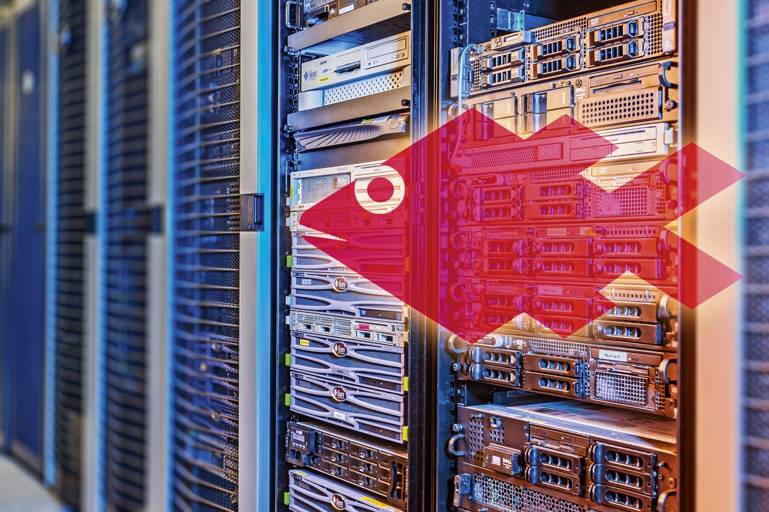 IPMI vs Redfish remote serverbeheer BMC OOB