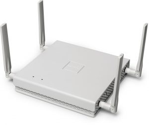 Lancom Systems LX-6402