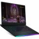 MSI GE66 Raider - krachtige maar toch slanke gaming laptop