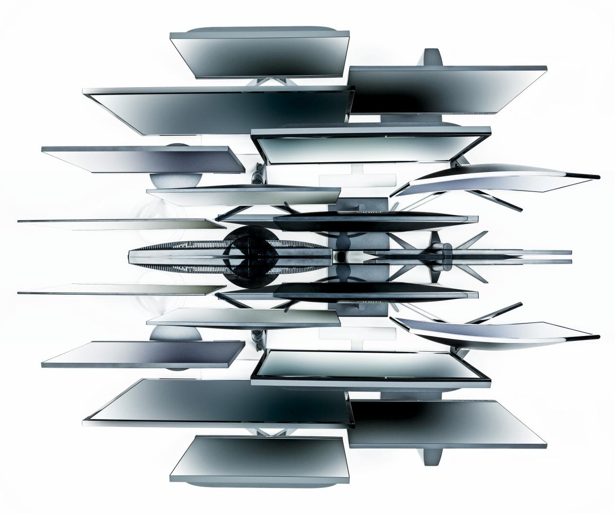 Monitor voor kantoor of als tweede scherm - 11 voordelige modellen getest