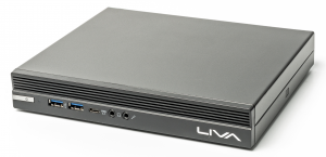 ECS Liva SF110-A320
