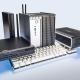 Mini-pc met AMD Ryzen - vier modellen getest