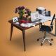 Thuiswerken: productief samenwerken op afstand